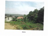 Moneague, St. Ann, Jamaica - Residential lot for Sale