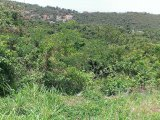 197 Cyprus Drive Belvedere St Andrew, Kingston / St. Andrew, Jamaica - Residential lot for Sale