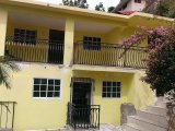Orange grove, Kingston / St. Andrew, Jamaica - Apartment for Lease/rental
