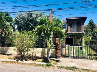 5 bed 4 bath House For Sale in White Water Meadows, St. Catherine, Jamaica
