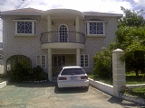 House for Sale, Hellshire, St. Catherine, Jamaica  - (2)