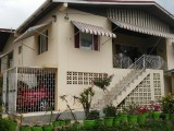 Christiana, Manchester, Jamaica - House for Sale