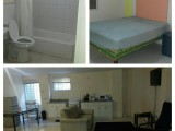 120 per night HOPE ROAD, Kingston / St. Andrew, Jamaica - Apartment for Lease/rental
