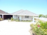 Coolshade Richmond Estate, St. Ann, Jamaica - House for Lease/rental
