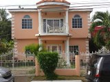 5 bed 4 bath House For Sale in Angels Estate Phase 1, St. Catherine, Jamaica