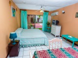 Tower Isle, St. Mary, Jamaica - Resort/vacation property for Lease/rental