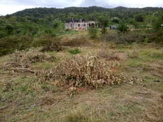 BANNISTER HOUSING DEVELOPMENT, St. Catherine, Jamaica - Residential lot for Sale