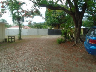 1 bed 1 bath  For Rent in Liguanea, Kingston / St. Andrew, Jamaica