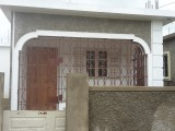 Portmore, St. Catherine, Jamaica - House for Sale