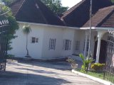 White River, St. Ann, Jamaica - House for Sale