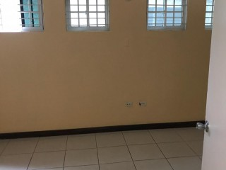 3 bed 2 bath Townhouse For Rent in Surbiton Road, Kingston / St. Andrew, Jamaica