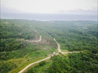 Residential lot For Sale in St Anns Bay, St. Ann, Jamaica