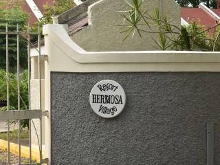1 bed 1.5 bath Townhouse For Rent in Ocho Rios, St. Ann, Jamaica