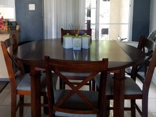 2 bed 2.5 bath Townhouse For Rent in Portmore, St. Catherine, Jamaica