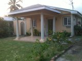 665 Maize Close, St. Catherine, Jamaica - House for Lease/rental