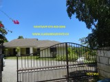 montego bay, St. James, Jamaica - House for Sale