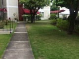 HOPE ROAD, Kingston / St. Andrew, Jamaica - Apartment for Lease/rental