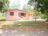 Part of Akles Hill Road, St. Catherine, Jamaica - House for Sale