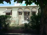 West Kensington, St. Ann, Jamaica - House for Sale