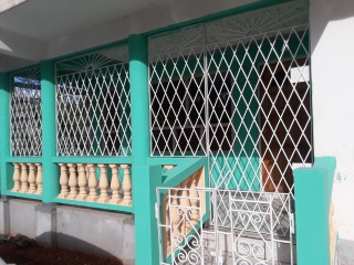 2 bed 2 bath House For Rent in Mandeville Manchester, Manchester, Jamaica