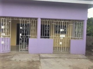 1 bed 1.5 bath House For Rent in HAVENDALE, Kingston / St. Andrew, Jamaica