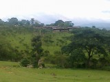 Wakefield PO, St. Catherine, Jamaica - Commercial/farm land  for Sale