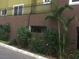 DRUMBLAIR  WASHINGTON DRIVE, Kingston / St. Andrew, Jamaica - Apartment for Sale