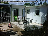 House for Sale, Ensom City, St. Catherine, Jamaica  - (3)