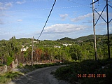 Residential lot for Sale, ALBION HEIGHTS, St. Thomas, Jamaica  - (4)