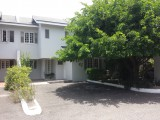 Musgrave Road, Kingston / St. Andrew, Jamaica - Townhouse for Lease/rental