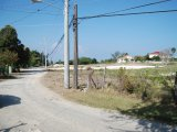 Lots Treasure Beach Calabash Frenchman, St. Elizabeth, Jamaica - Residential lot for Sale