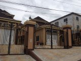 Bonito Crescent, Manchester, Jamaica - Apartment for Lease/rental