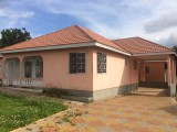 Clifton Heights, Manchester, Jamaica - House for Lease/rental