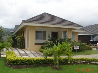 Coolshade, St. Ann, Jamaica - House for Lease/rental