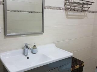 2 bed 2.5 bath Apartment For Sale in LIGUANEA  KINGSTON 6, Kingston / St. Andrew, Jamaica