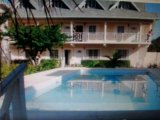 Club Caribbean Courts Apartments Runaway Bay, St. Ann, Jamaica - Resort/vacation property for Lease/rental