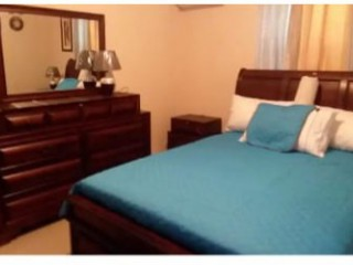 2 bed 2 bath Apartment For Sale in Molynes Road, Kingston / St. Andrew, Jamaica