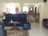 Twin Palms Estate, Manchester, Jamaica - Apartment for Lease/rental