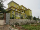 Cedar Grove District, Manchester, Jamaica - Apartment for Lease/rental