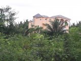 lot 548, Trelawny, Jamaica - House for Sale