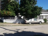Hopedale, St. Catherine, Jamaica - House for Sale