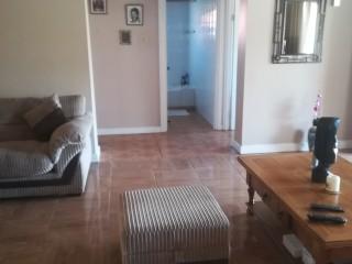 3 bed 2 bath House For Sale in Draxhall  Ocho Rios, St. Ann, Jamaica