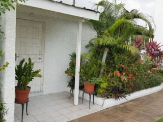Worthington, Kingston / St. Andrew, Jamaica - Townhouse for Lease/rental