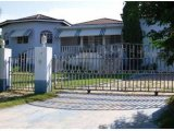 14 New Haven, Trelawny, Jamaica - House for Sale