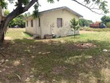 Lot 77 New Bowen, Clarendon, Jamaica - House for Sale