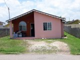 Old Harbour, St. Catherine, Jamaica - House for Sale