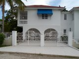 602 Cresta Drive UNDER UNDER, St. Catherine, Jamaica - House for Sale