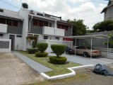 Barbican Road, Kingston / St. Andrew, Jamaica - Townhouse for Sale