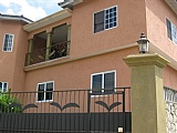 House for Sale, St Jago Gardens, St. Catherine, Jamaica  - (3)