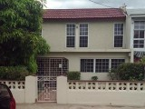 Townhouse in Bridgeport MLS20678, St. Catherine, Jamaica - Townhouse for Sale